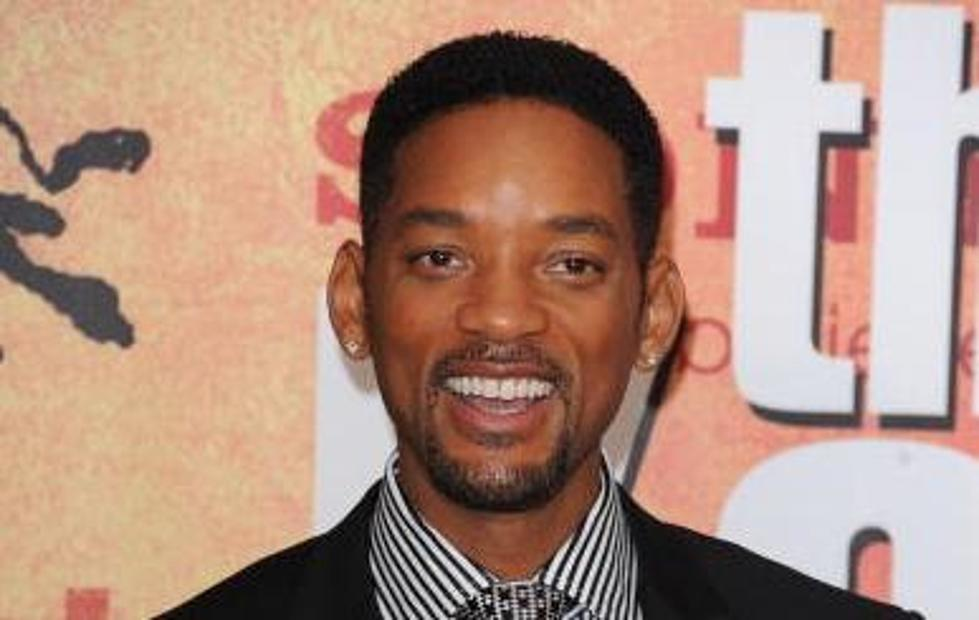 Aunt Vivian Of The Fresh Prince Of Bel Air Hates Will Smith