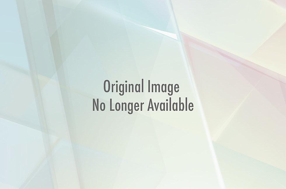Amia Miley Nude Photos 59