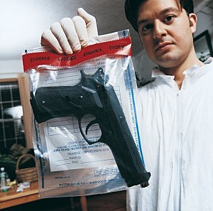 AntiVirus Software Pioneer John McAfee Wanted for Murder