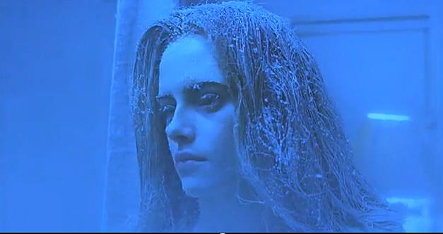zathura Kristen Stewart frozen