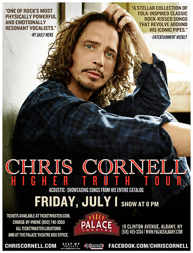 Chris_Cornell_Palace Theater TE flyer