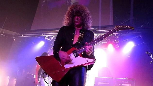 Mick Sweda