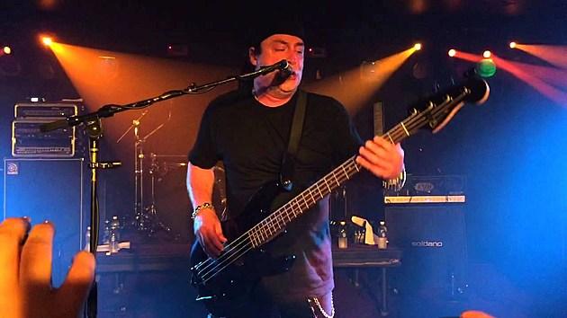 Juan Croucier